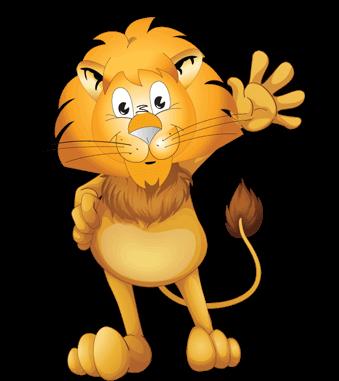 educational consultants lion