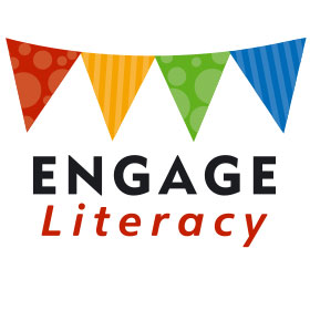 logo-engage-literacy81