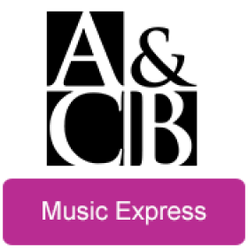 ac-black-music-music-express8