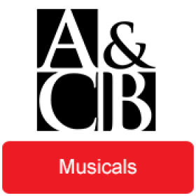 ac-black-music-musicals3