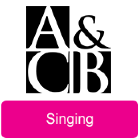 ac-black-music-singing7