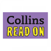 colline_read_on2