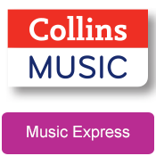 collins_music_express
