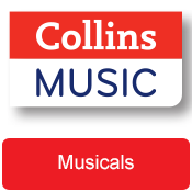collins_music_musicals