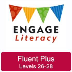 engage-fluent-plus-Ruby-levels-26-28_175x175