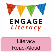 engage-literacy-read-aloud1