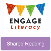 engage-shared-reading_175x175