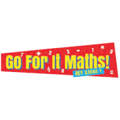 go_for_it_maths