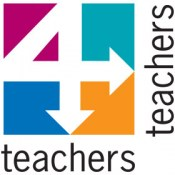 logo-4-teachers9