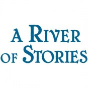 logo-a-river-of-stories6