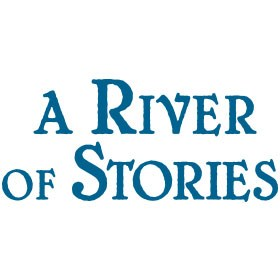 logo-a-river-of-stories8
