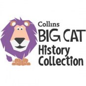 logo-big-cat-history-collection9