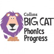 logo-big-cat-phonics-progress4