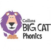 logo-big-cat-phonics55