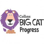 logo-big-cat-progress6