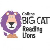 logo-big-cat-reading-lions74