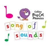 logo-collins-song-of-sound4