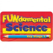 logo-fundamental-science1