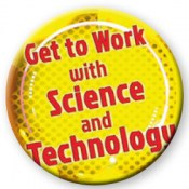 logo-get-to-work-with-science-and-technology7