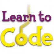 logo-learn-to-code8