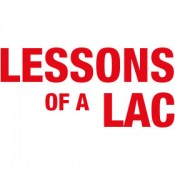 logo-lessions-of-a-lac47