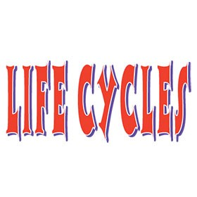 logo-life-cycles3