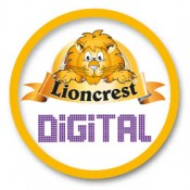 logo-lioncrest-digital2