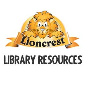logo-lioncrest-library-resources2