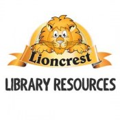 logo-lioncrest-library-resources7