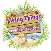 logo-living-things-and-their-habitats7