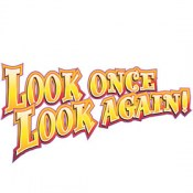 logo-look-once-look-again5