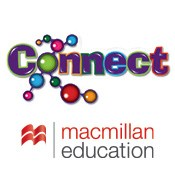 logo-macmillan-connect-main9