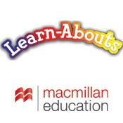 logo-macmillan-learn-abouts-main2
