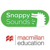 logo-macmillan-snappy-sounds-main