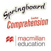 logo-macmillan-springboard-into-comprehension-main6