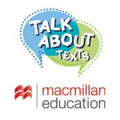 logo-macmillan-talk-about-texts-main8
