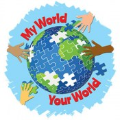 logo-my-world-your-world3