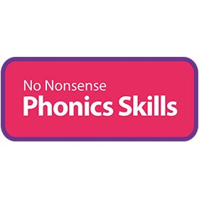 logo-no-nonsense-phonic-skills8