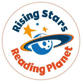 logo-rising-stars-reading-planet2