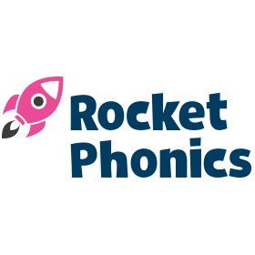 logo-rocket-phonics9