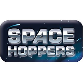 logo-space-hoppers68