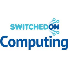 logo-switched-on-computing64