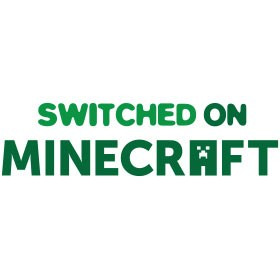 logo-switched-on-minecraft2