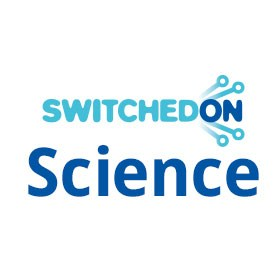 logo-switched-on-science2