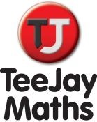 logo-teejay-maths-sm