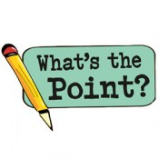 logo-whats-the-point6