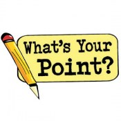 logo-whats-your-point3