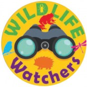 logo-wildlife-watchers6
