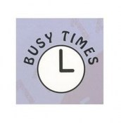 logo_Busy_Times