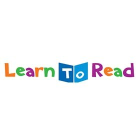 logo_learn_to_read